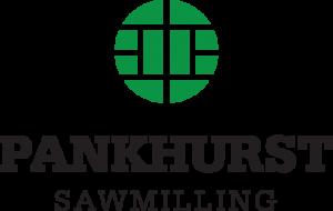 pankhurstsawmillingstacked